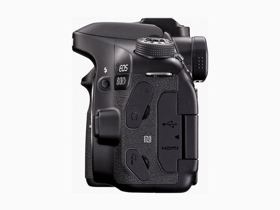 canon-eos-80d-chinh-thuc-ra-mat-9