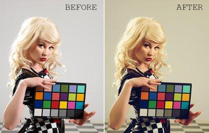 70-action-blend-mau-tu-dong-cho-photoshop-107