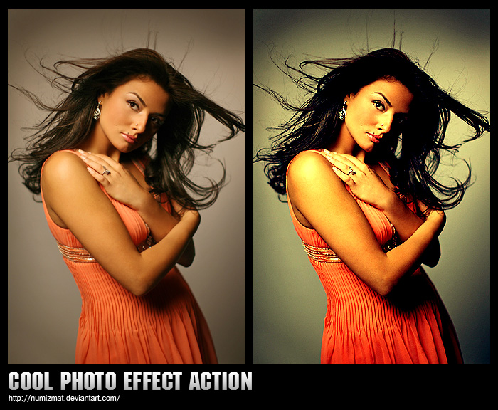 70-action-blend-mau-tu-dong-cho-photoshop-13
