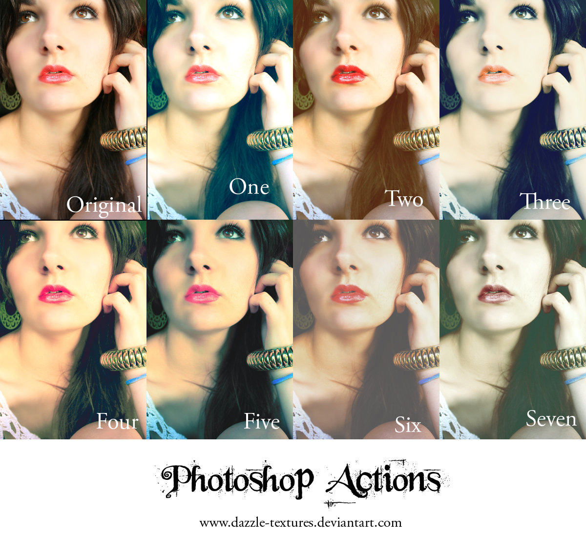 70-action-blend-mau-tu-dong-cho-photoshop-15