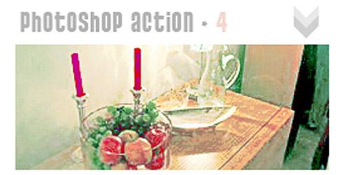 70-action-blend-mau-tu-dong-cho-photoshop-67