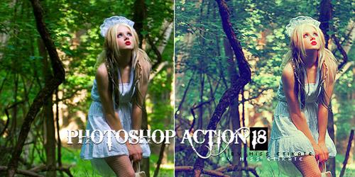 70-action-blend-mau-tu-dong-cho-photoshop-69