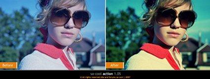 70-action-blend-mau-tu-dong-cho-photoshop-96