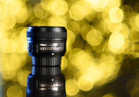 6-ly-nen-chon-mua-ong-kinh-50mm-f1-8_photoZone-com-vn-11 (2)
