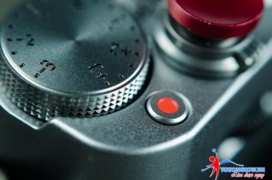 6-ly-nen-chon-mua-ong-kinh-50mm-f1-8_photoZone-com-vn-12