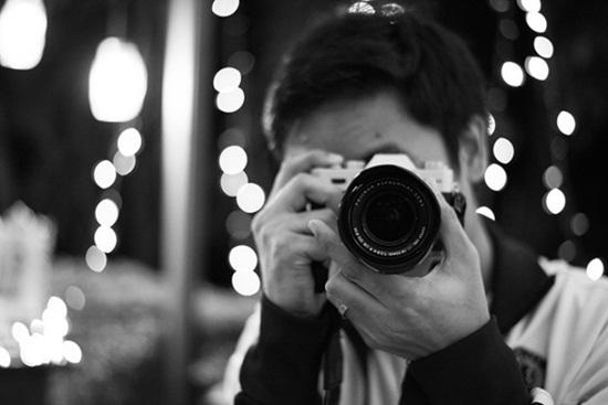 6-ly-nen-chon-mua-ong-kinh-50mm-f1-8_photoZone-com-vn-2 (2)