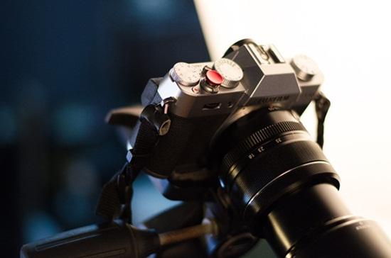 6-ly-nen-chon-mua-ong-kinh-50mm-f1-8_photoZone-com-vn-3 (2)