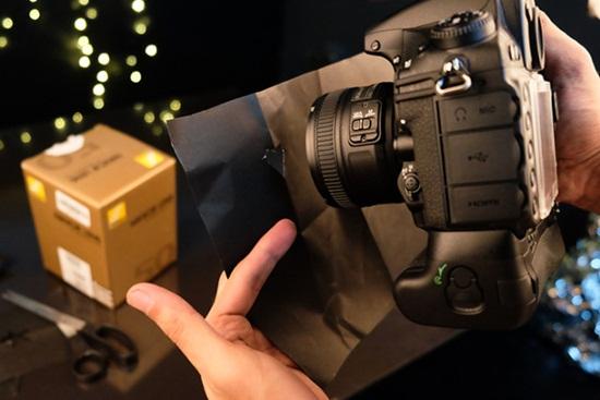 6-ly-nen-chon-mua-ong-kinh-50mm-f1-8_photoZone-com-vn-8 (2)