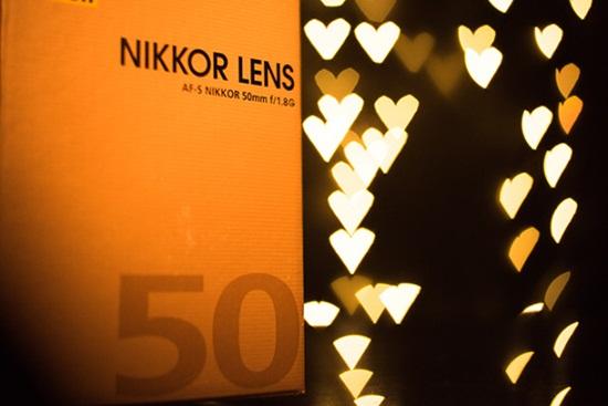 6-ly-nen-chon-mua-ong-kinh-50mm-f1-8_photoZone-com-vn-9 (2)