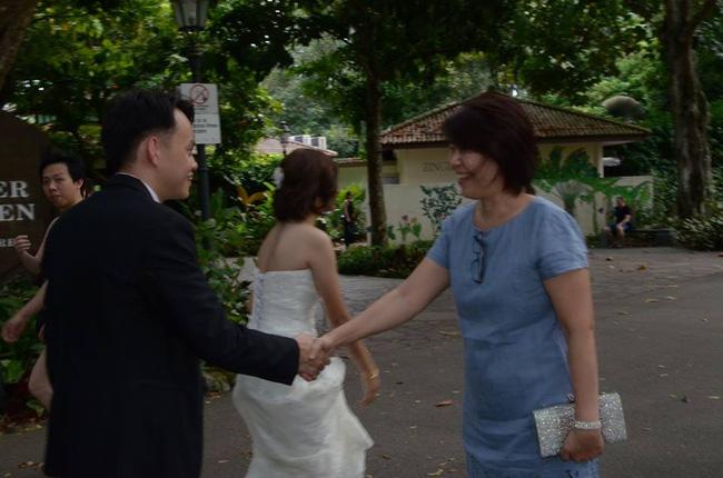 bo-anh-cuoi-xau-nhu-ma-cau-cua-cap-doi-nguoi-singapore_photoZone-com-vn-12 (2)