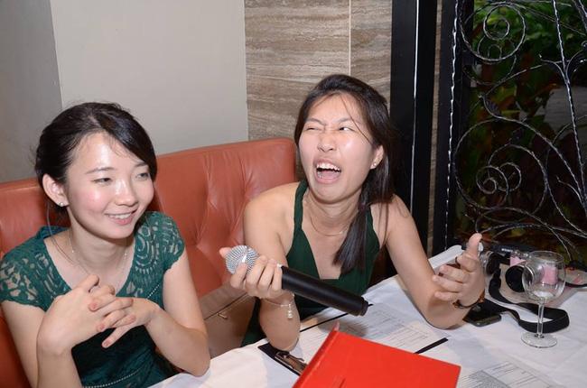 bo-anh-cuoi-xau-nhu-ma-cau-cua-cap-doi-nguoi-singapore_photoZone-com-vn-13