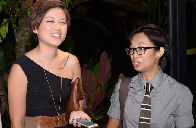 bo-anh-cuoi-xau-nhu-ma-cau-cua-cap-doi-nguoi-singapore_photoZone-com-vn-16