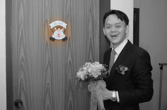 bo-anh-cuoi-xau-nhu-ma-cau-cua-cap-doi-nguoi-singapore_photoZone-com-vn-3 (2)