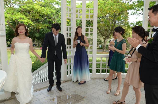 bo-anh-cuoi-xau-nhu-ma-cau-cua-cap-doi-nguoi-singapore_photoZone-com-vn-5 (2)