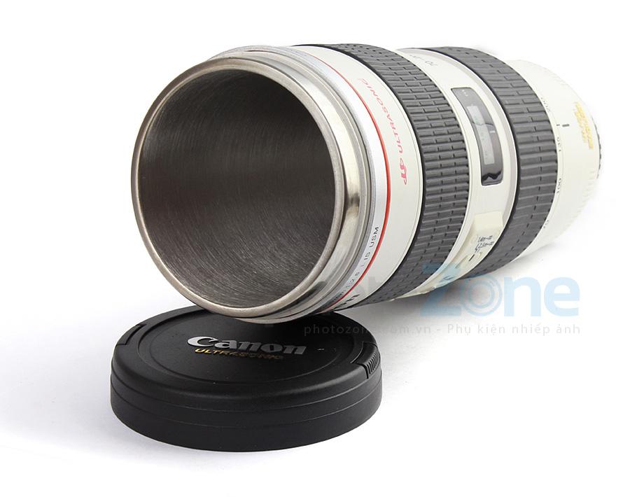 lenscup_70-200_slide3