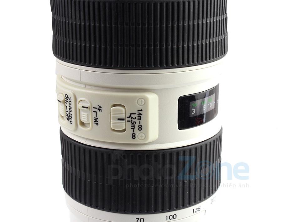 lenscup_70-200_slide4