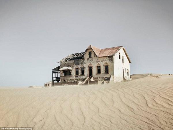 nhiep-anh-gia-mang-thị-tran-ma-ỏ-namibia-toi-australia_photoZone-com-vn2