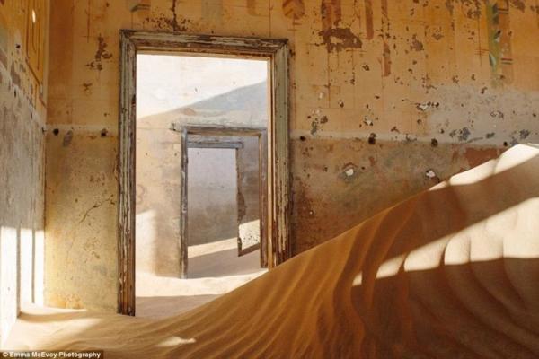 nhiep-ảnh-gia-mang-thị-tran-ma-ỏ-namibia-toi-australia-4_photoZone-com-vn-