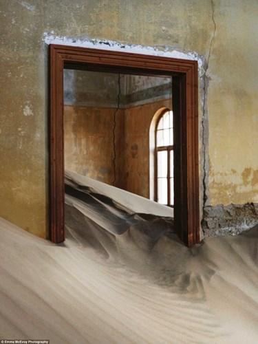 nhiep-ảnh-gia-mang-thị-tran-ma-ỏ-namibia-toi-australia-6_photoZone-com-vn-