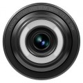 canon-ra-mat-ong-kinh-ef-m-28mm-f3-5-macro-is-stm_photozone-com-vn_-1