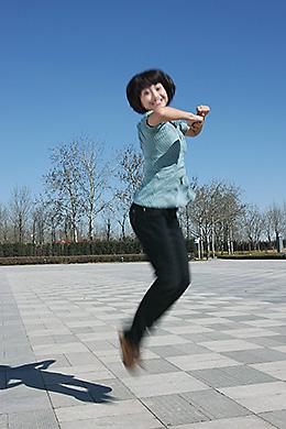 tim-hieu-khau-toc-nhay-sang-iso_photoZone-com-vn-25 (2)