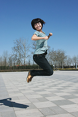 tim-hieu-khau-toc-nhay-sang-iso_photoZone-com-vn-26