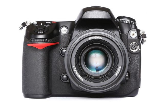 yongnuo-tung-ong-kinh-50mm-f1-8-gia-sieu-re-cho-nikon_photozone-com-vn_-3