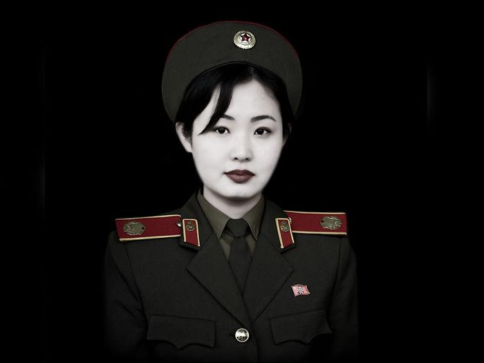 9-nhiep-anh-gia-chan-dung-xuat-sac-nhat-the-gioi_photoZone-com-vn 11