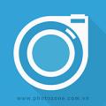Mua sắm thiết bị phòng chụp và phụ kiện máy ảnh trực tuyến tại photoZone.com.vn