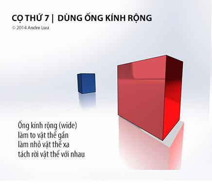 bo-cuc-phan-1-8-cay-co-cua-nhiep-anh-gia-1-0_photozone-com-vn_-10