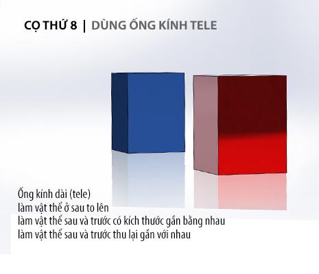bo-cuc-phan-1-8-cay-co-cua-nhiep-anh-gia-1-0_photozone-com-vn_-11