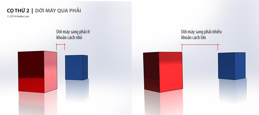 bo-cuc-phan-1-8-cay-co-cua-nhiep-anh-gia-1-0_photozone-com-vn_-2