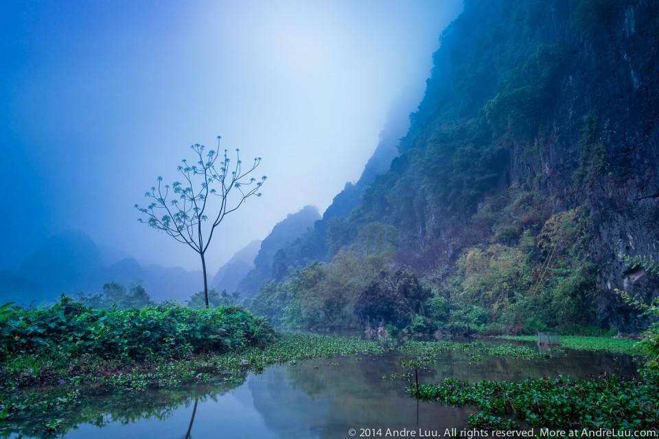 bo-cuc-phan-3-tien-canh-13-duong-dan-5-tieu-chuan-thu-hut-1-0_photozone-com-vn_-10