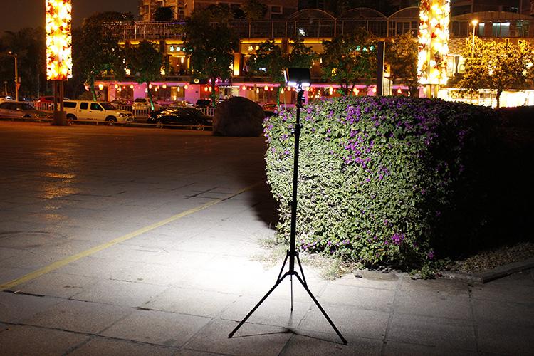 bo-den-led-light-quay-phim-chup-hinh-cn-160ca2