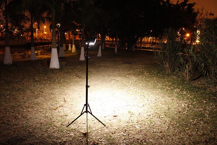bo-den-led-light-quay-phim-chup-hinh-cn-160ca3