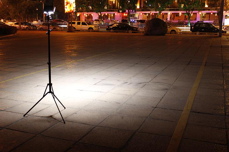 bo-den-led-light-quay-phim-chup-hinh-cn-160ca4