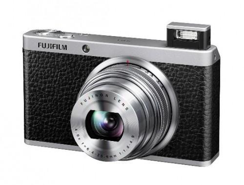 Cách bảo quản máy ảnh chống nấm mốc