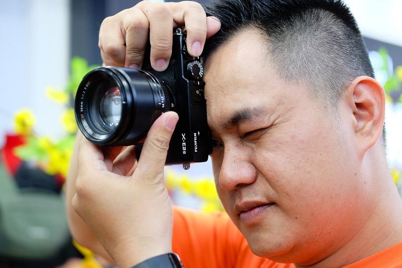 fujifilm-x-e2s-co-dang-de-nang-cap_photozone-com-vn_-1