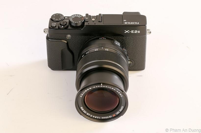 fujifilm-x-e2s-co-dang-de-nang-cap_photozone-com-vn_-10