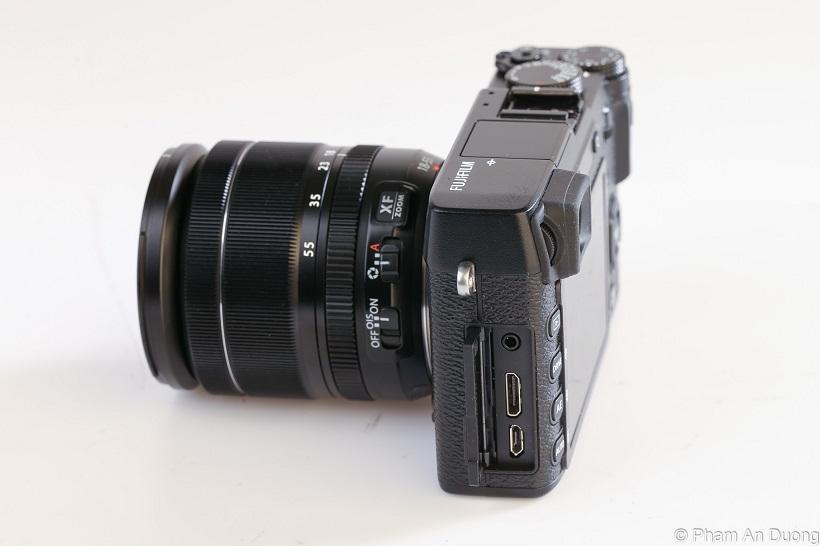 fujifilm-x-e2s-co-dang-de-nang-cap_photozone-com-vn_-11