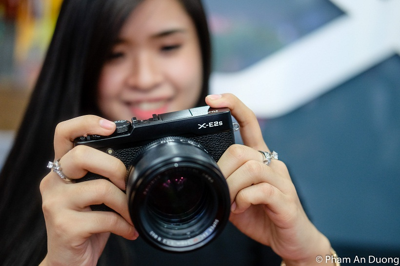 fujifilm-x-e2s-co-dang-de-nang-cap_photozone-com-vn_-12