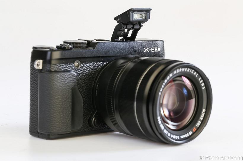 fujifilm-x-e2s-co-dang-de-nang-cap_photozone-com-vn_-3