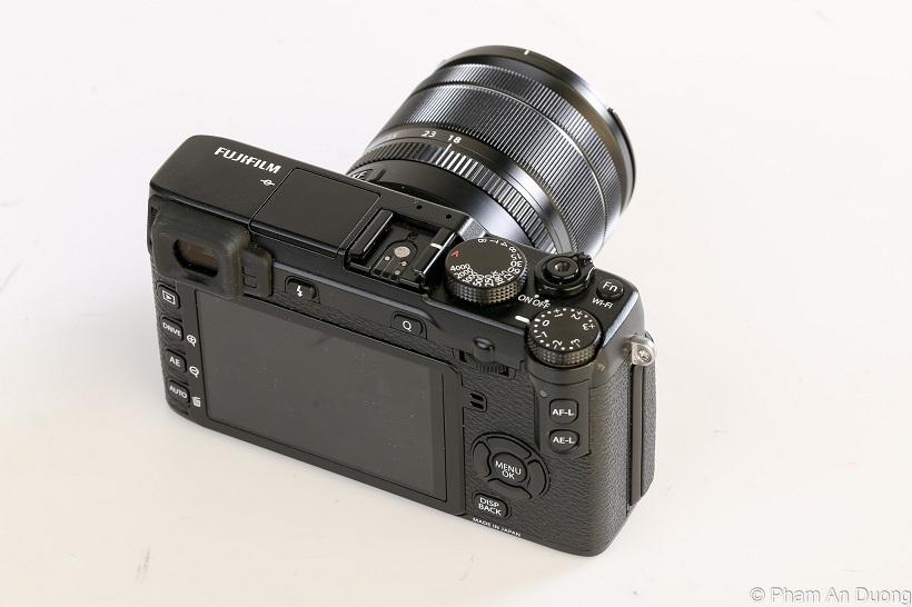 fujifilm-x-e2s-co-dang-de-nang-cap_photozone-com-vn_-4