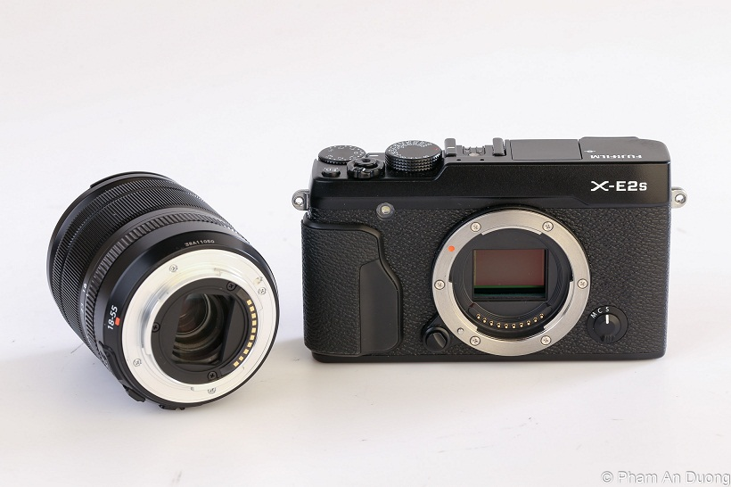fujifilm-x-e2s-co-dang-de-nang-cap_photozone-com-vn_-6