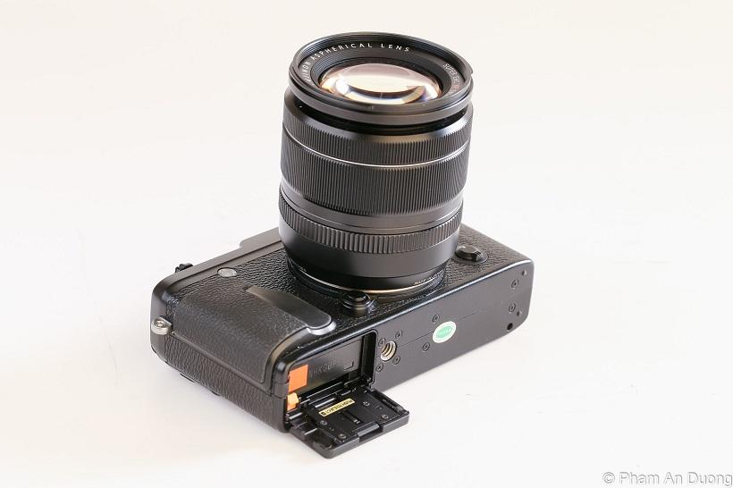 fujifilm-x-e2s-co-dang-de-nang-cap_photozone-com-vn_-8