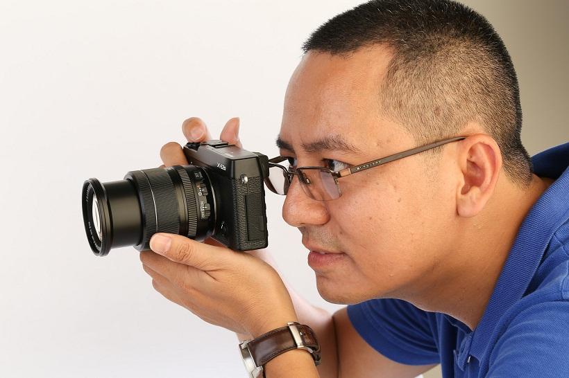 fujifilm-x-e2s-co-dang-de-nang-cap_photozone-com-vn_-9