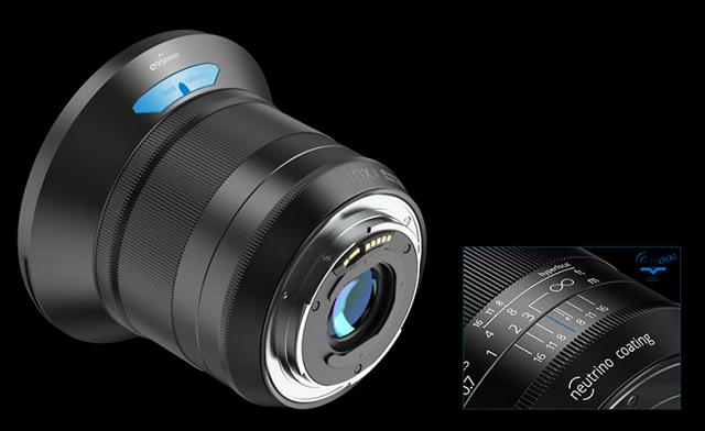 irix-15mm-f2-4-ong-kinh-trong-mo-cua-cac-tay-anh-yeu-thich-goc-rong_photozone-com-vn_-2