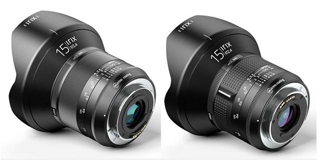 irix-15mm-f2-4-ong-kinh-trong-mo-cua-cac-tay-anh-yeu-thich-goc-rong_photozone-com-vn_-4