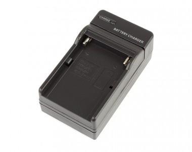 Sạc pin máy quay phim Sony NP-770A/F550/F750/FM50/FM70