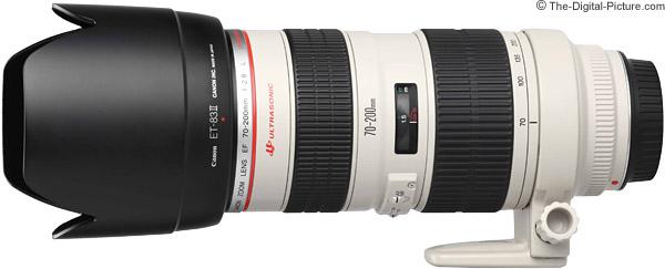 Canon-EF-70-200mm-f-2.8-L-USM-Lens